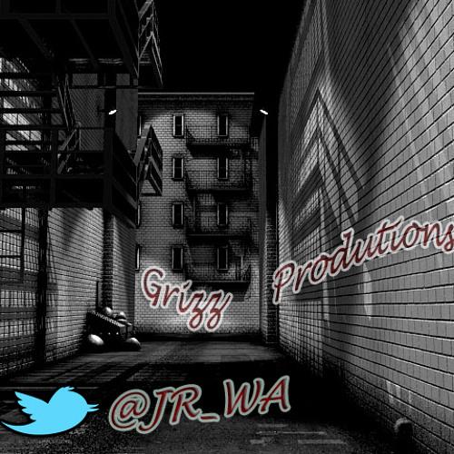 Tyga Type (Prod. Grizz)