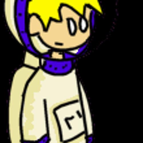 SupaflyDesperado's avatar