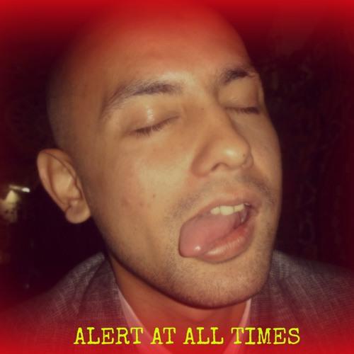 Bomb-padka Shumshere Rana's avatar