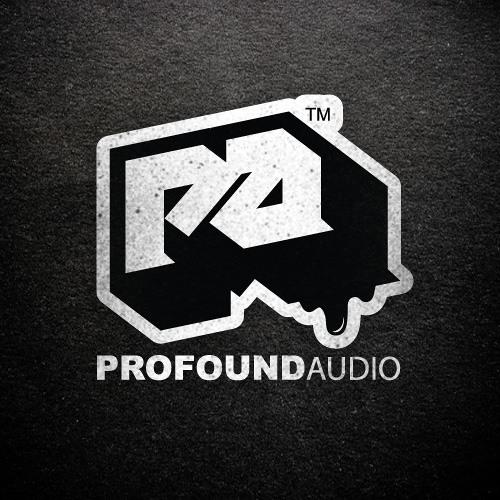 ProfoundAudio's avatar
