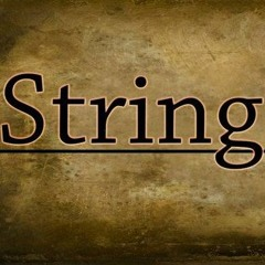 String and Beats Official