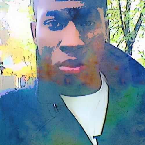 user5792345's avatar