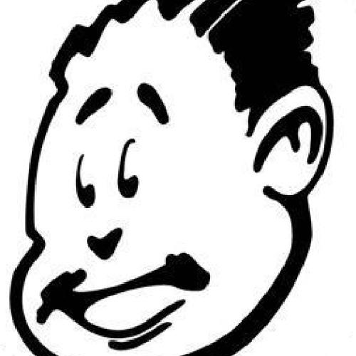 visionsofmars's avatar
