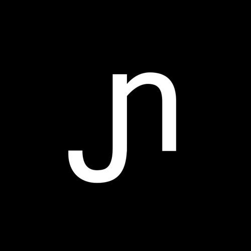 Nornec's avatar