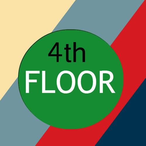 4th floor's avatar