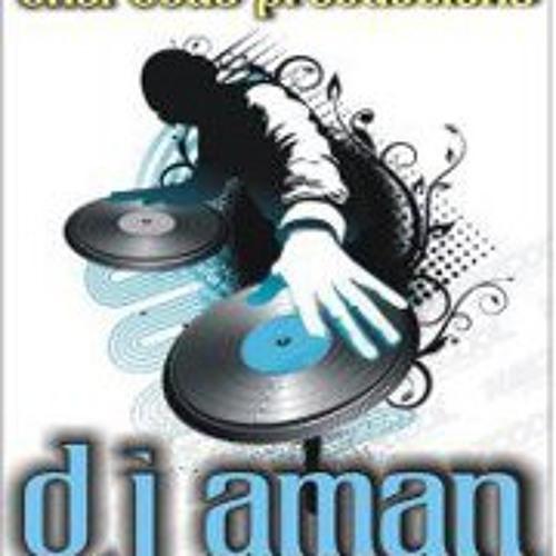 Djaman Malviya Barwani's avatar