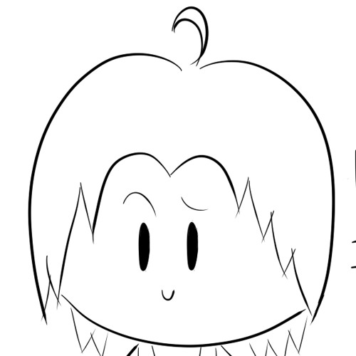 Fuyufuyu's avatar