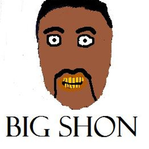 Big Shon Show Musik's avatar