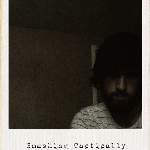 Smashtactics's avatar