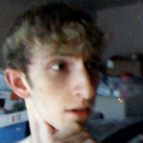 cleocola's avatar