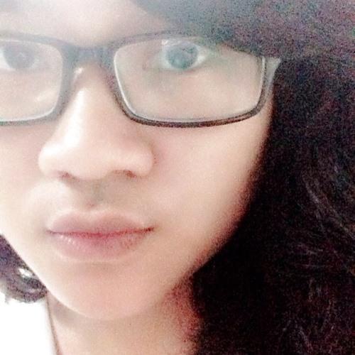 Dian Riselina Putri's avatar