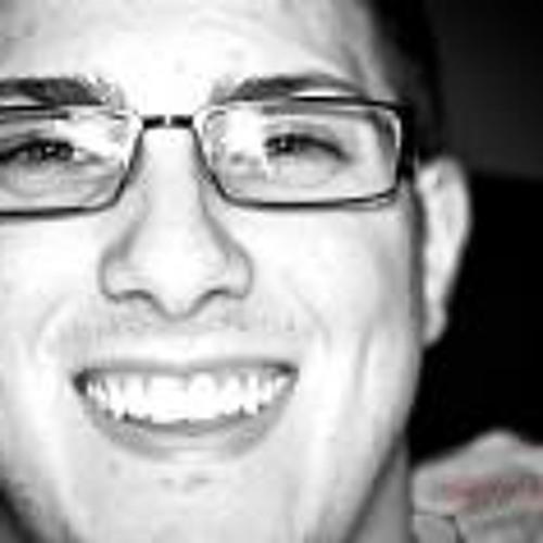 Connor Thompson 12's avatar