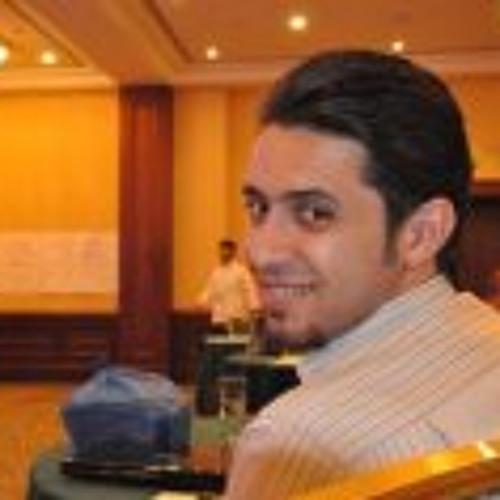 za3rour's avatar