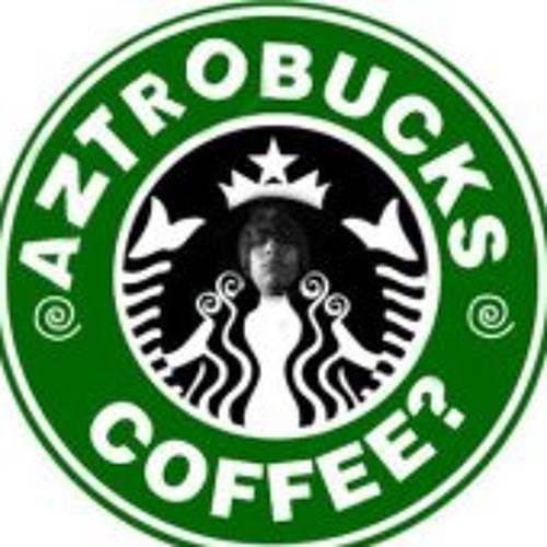 astrobichodavidhrz's avatar