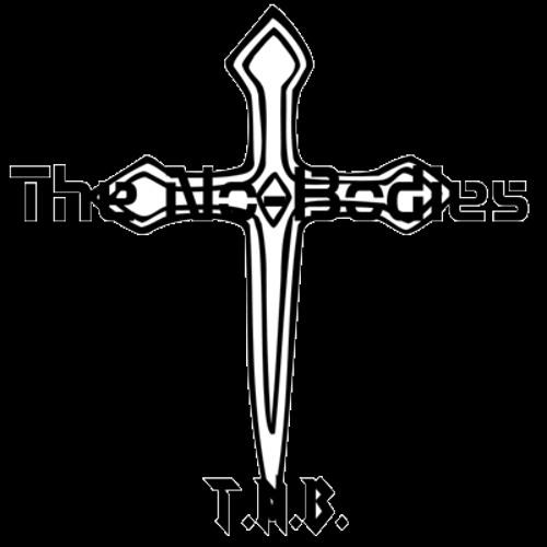 (T.N.B.)'s avatar