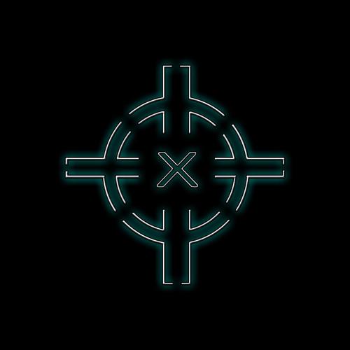 SomniumOfficial's avatar