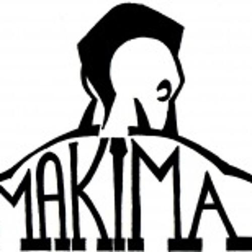 makima-label's avatar