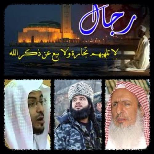 tala_al's avatar