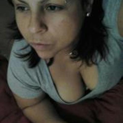 Rosa Garcia 12's avatar