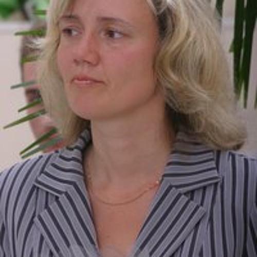 Vlada Malakhovskaya's avatar