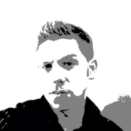 calexander84's avatar
