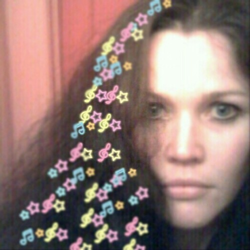 lucadanielsuicidetwin's avatar