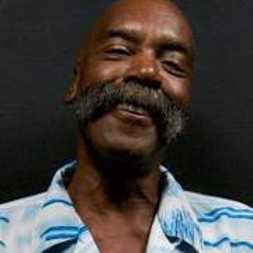 Billy Johnson 12's avatar
