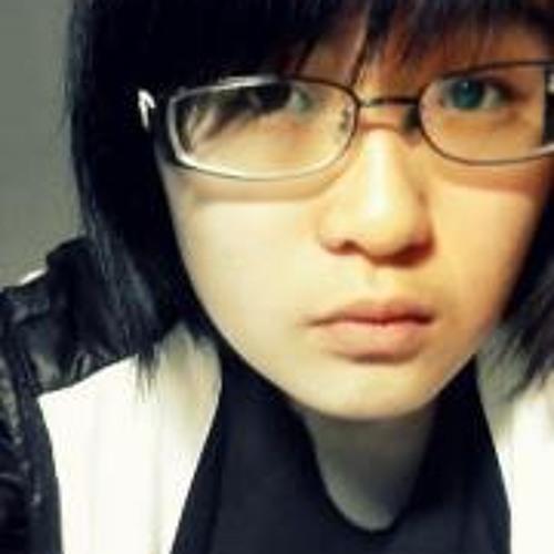 Ja Yu Zhang's avatar