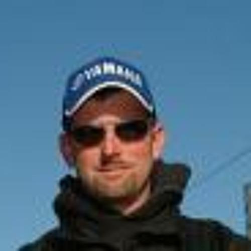 themasterofdisaster's avatar