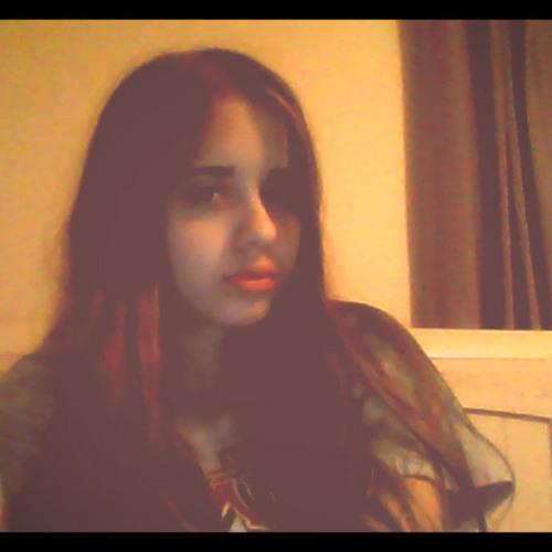 SaraIsLovely's avatar