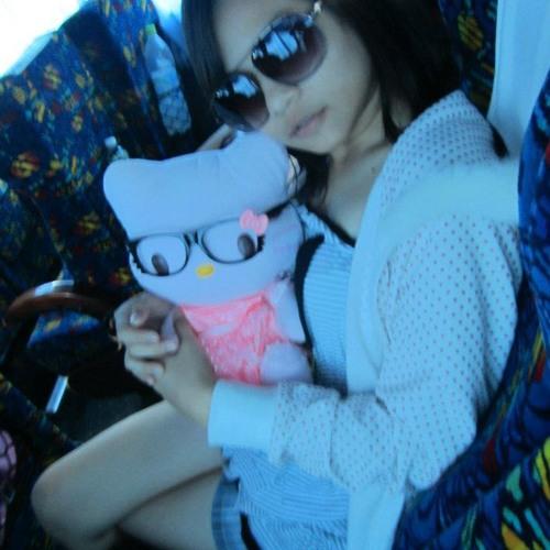 Lee Kher Xin's avatar