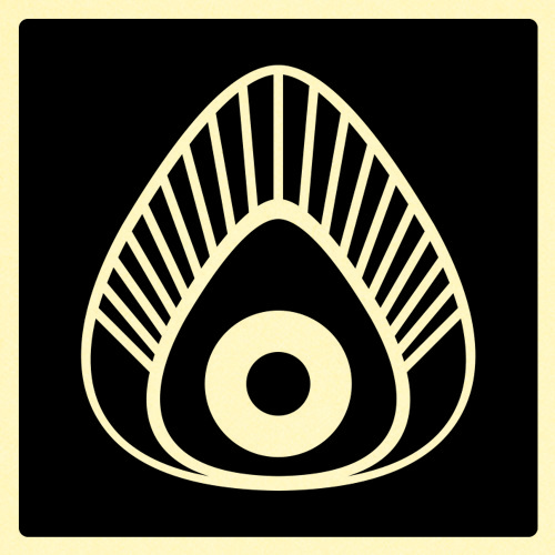 1984band's avatar