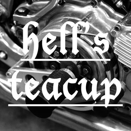 hellsteacup's avatar