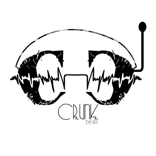 CrunkBeatz's avatar