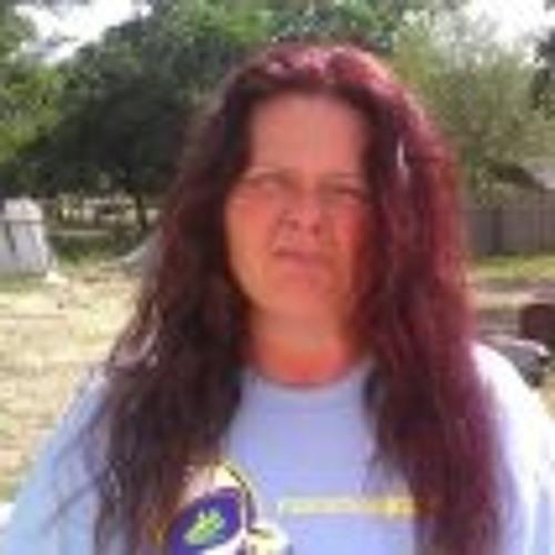 Carol Sledge's avatar