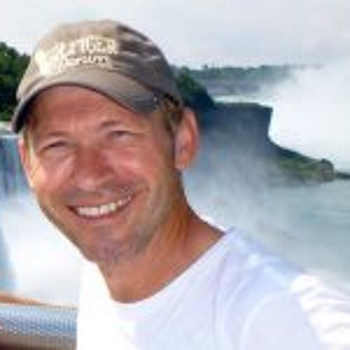 Charly Eichstetter's avatar