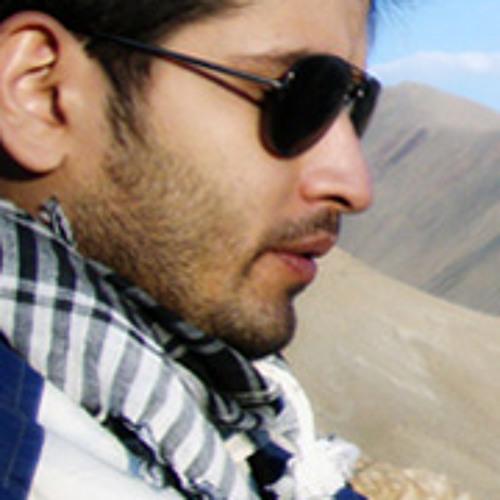 shashankg.'s avatar