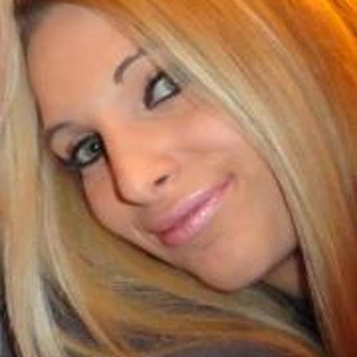 Tímea Csepregi's avatar