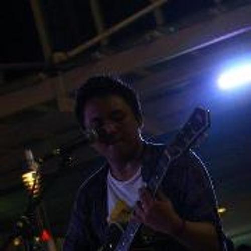 Dimas Kurnia Setyawan's avatar