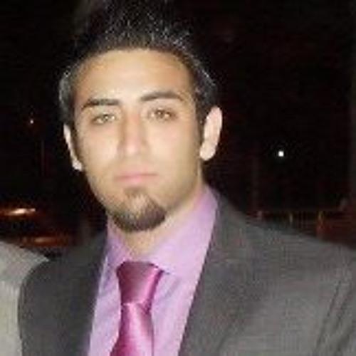 Mor Teza 1's avatar