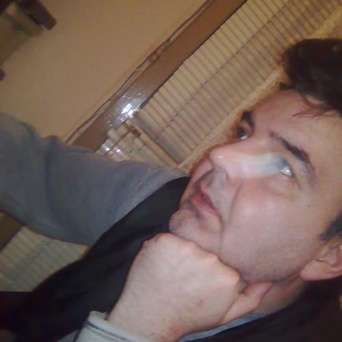 Stoian-D's avatar