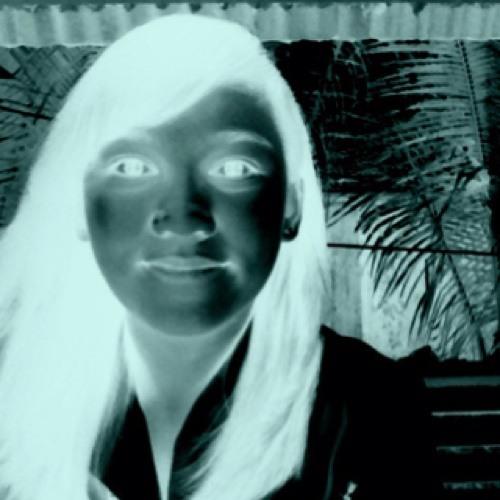 Jodiette's avatar