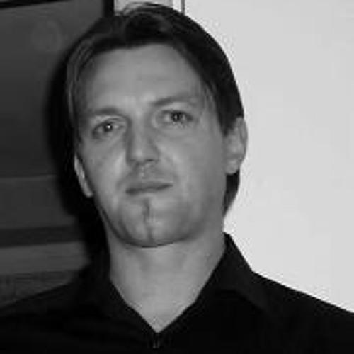 Dietmar Schneider's avatar