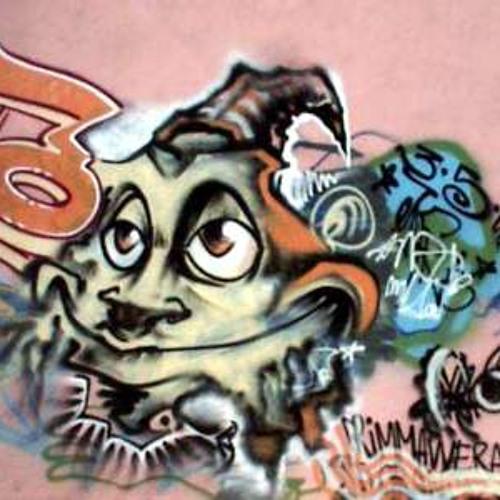 Smokyfs's avatar