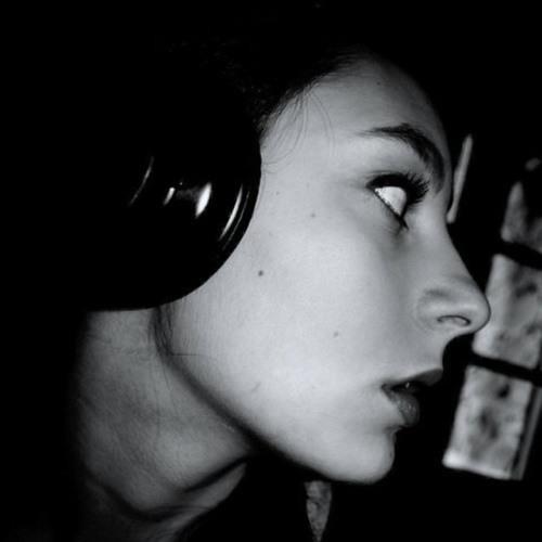 Saskia Sabatini's avatar