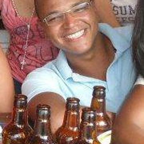 Josemar Jonas's avatar