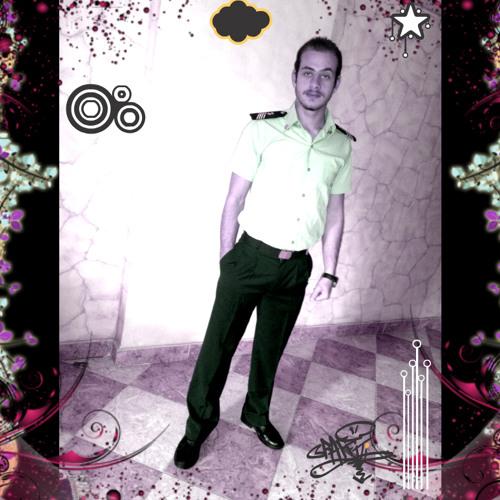 cap.zein's avatar