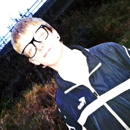 Fabian Schmidt 2's avatar