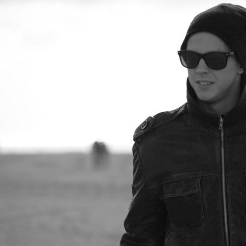 Radek Chamula's avatar