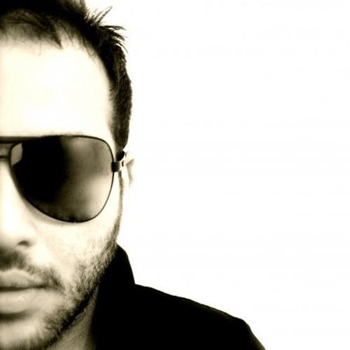 bami tm's avatar